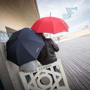 Photo FESTIVAL PASS + PARAPLUIE DE CHERBOURG