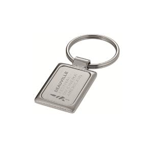 Photo Porte clés